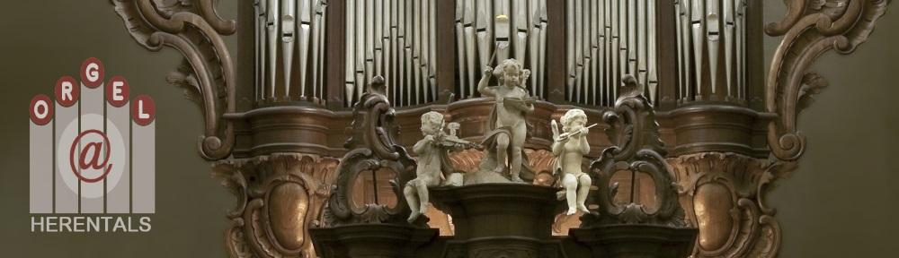 orgel@herentals
